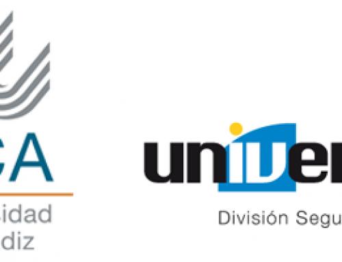 Imprenta Universal adjudicataria del concurso de impresión y personalización de títulos de la Universidad de Cádiz