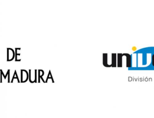 Imprenta Universal adjudicataria del concurso de servicio de impresión y personalización de títulos académicos y profesionales no universitarios de la Consejería de Educación y Empleo de la Junta de Extremadura.