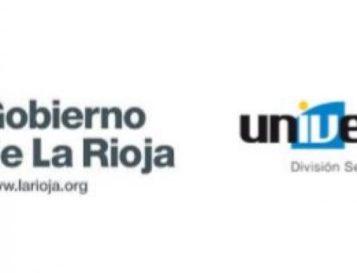 """Imprenta Universal adjudicataria del concurso para el suministro de """"Títulos académicos y profesionales de las enseñanzas regladas no universitarias, certificados de nivel de idiomas y suplementos europeos al título de enseñanzas artísticas superiores de la Comunidad Autónoma de La Rioja"""""""