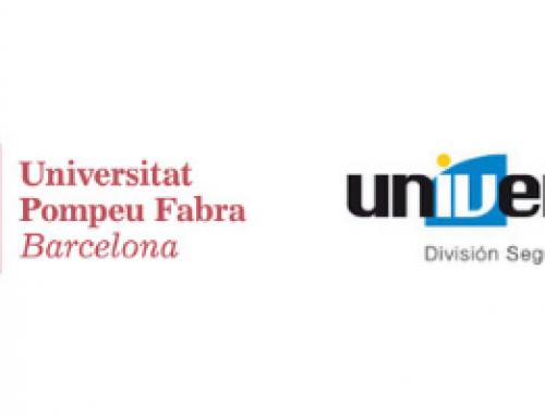 """Imprenta Universal adjudicataria del concurso de """"Servicios de impresión de títulos académicos oficiales y propios"""" de la Universidad Pompeu Fabra de Barcelona"""